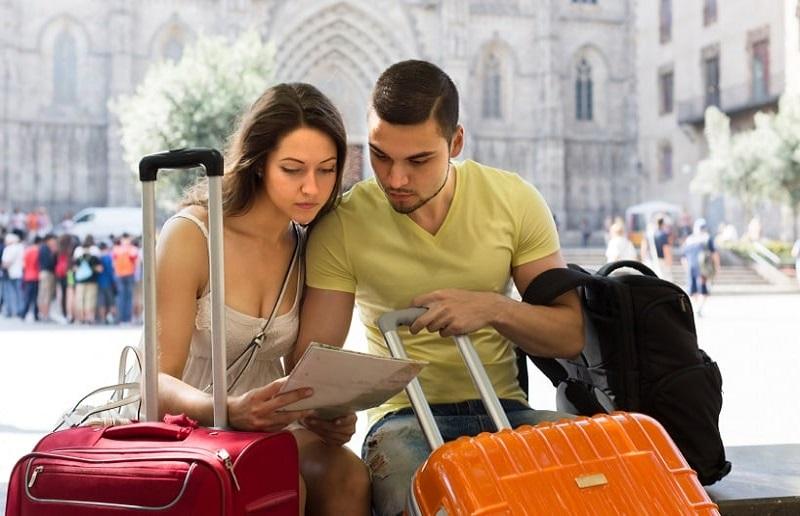 Seguro viagem para Florença