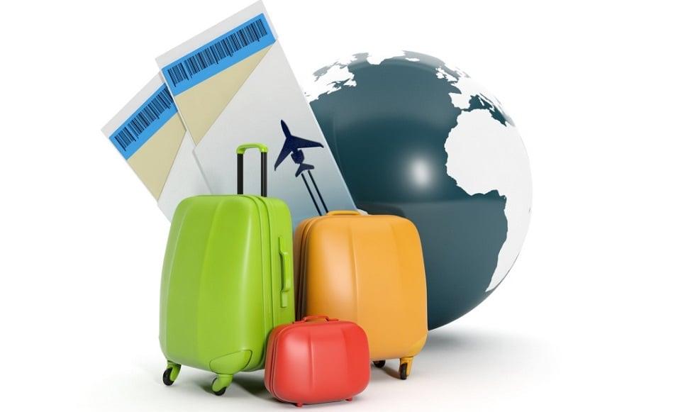 Como economizar com o seguro viagem obrigatório na Itália