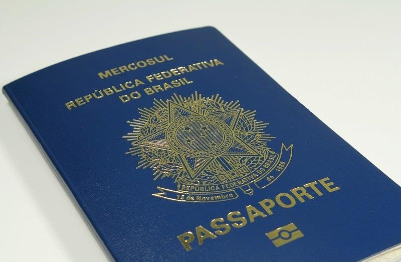 Documentos para viajar para Florença