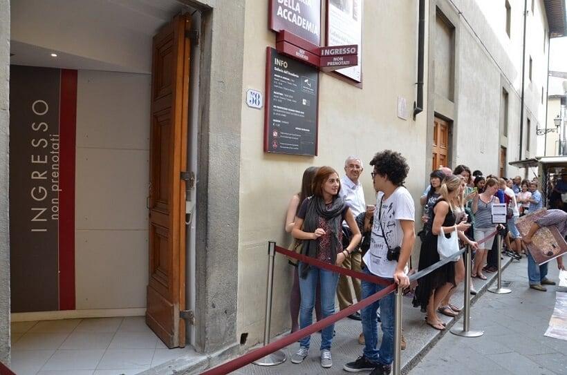 Ingressos de atrações e passeios de Florença mais baratos