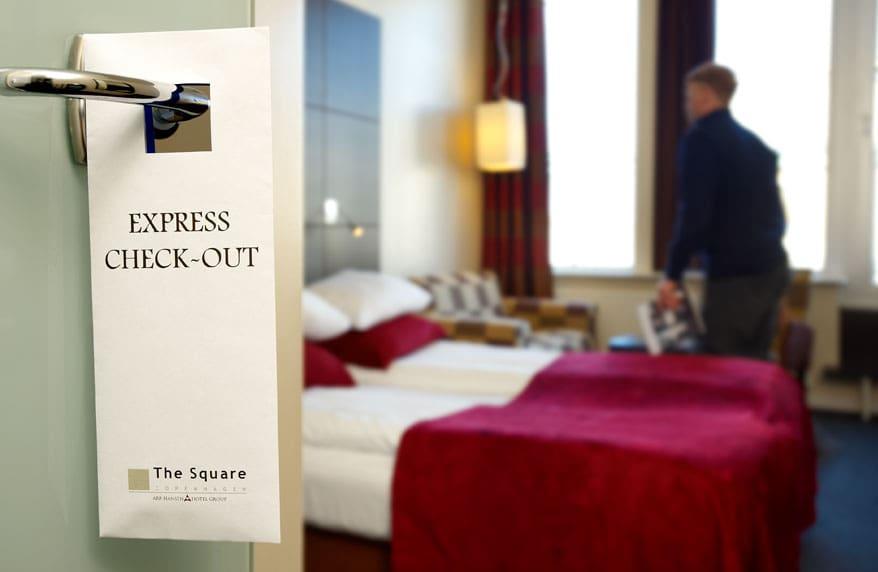 Hotéis bons e baratos na Itália