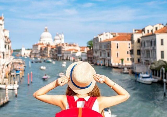 Seguro viagem MUITO barato para a Itália