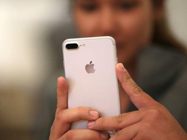 Onde comprar o iPhone 8 em Roma