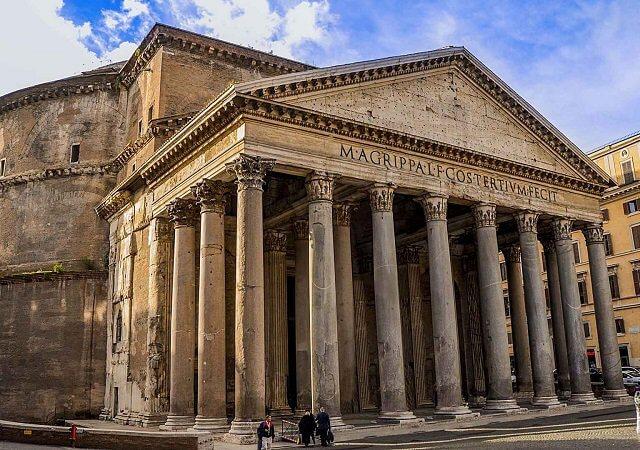 Roteiro de 5 dias na Itália