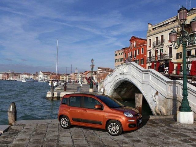 Ingressos para transfer em Veneza