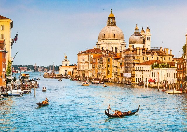 Pacote Hurb para Roma+ Florença+ 2 cidades por R$ 6.459