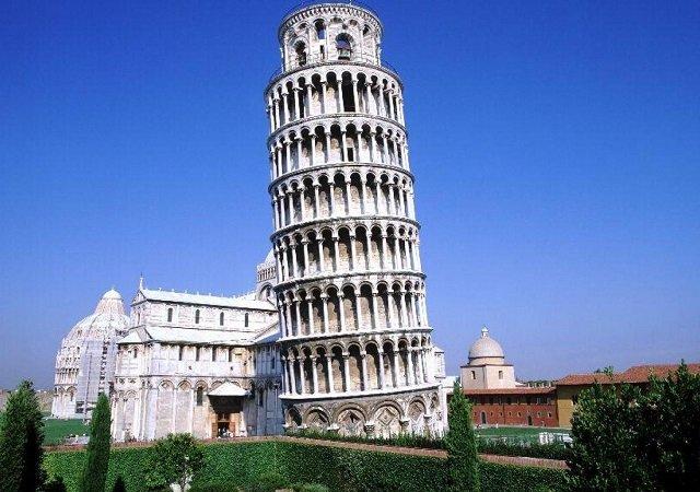 Como transferir dinheiro para Pisa