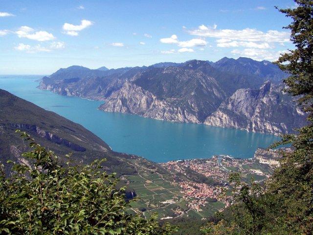 Ingressos para excursão para Lagos do Norte da Itália em 4 dias saindo de Milão