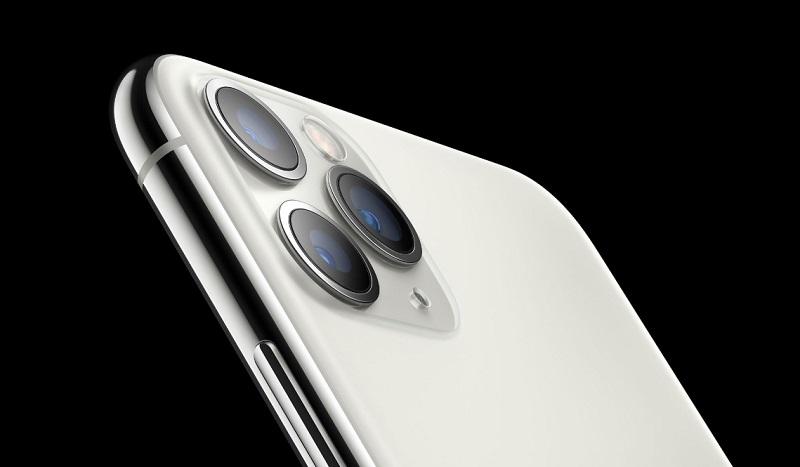 Onde comprar iPhone 11 em Veneza