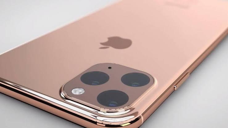 Onde comprar o iPhone 11 em Florença