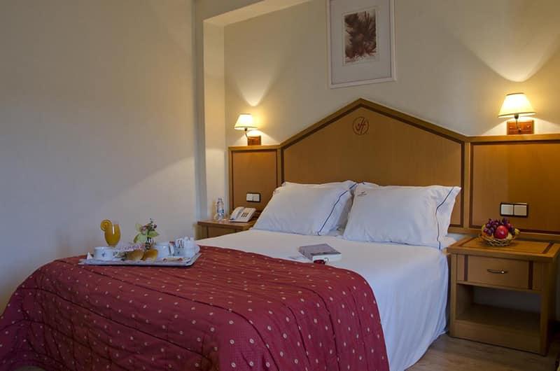 VIP Inn Berna Hotel em Lisboa