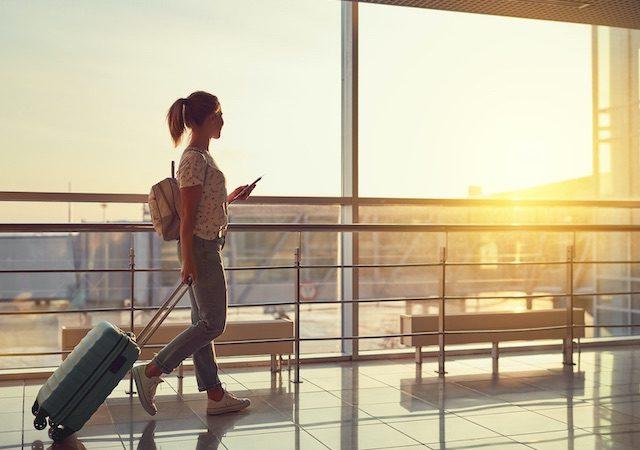 Dicas para viajar sozinho a Florença