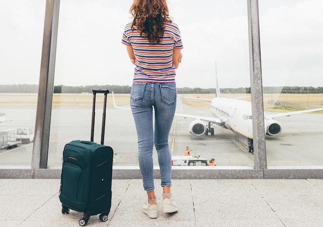 Dicas para viajar sozinho a Milão